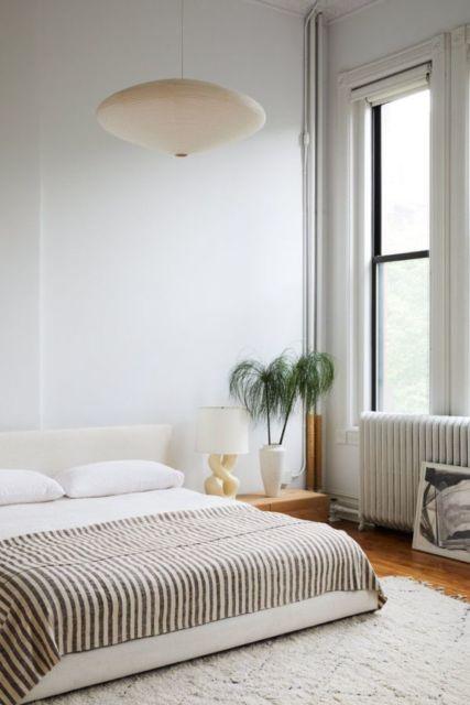 photo by housebeautiful.com