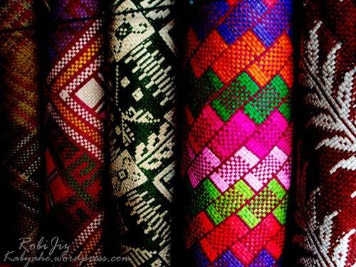 Photo by Ka-byahe on WordPress.com