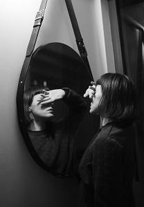 Photo by Milada Vigerova on Unsplash