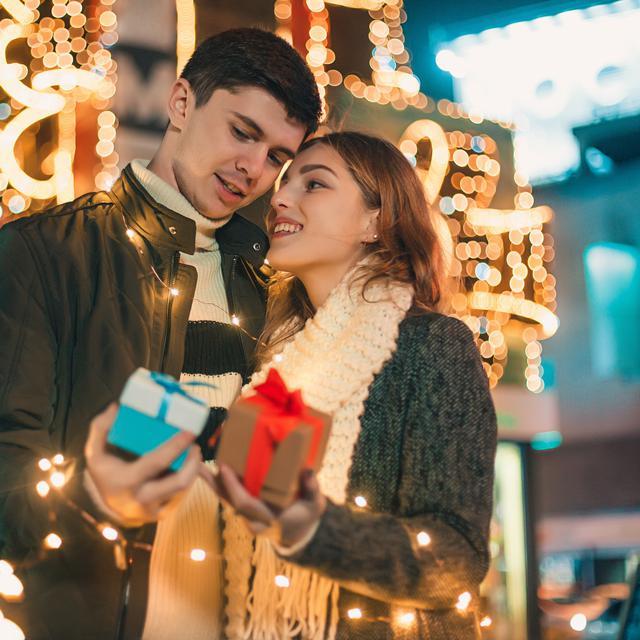 photoshoot bersama pasangan