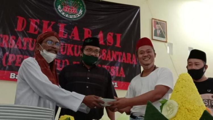 Pertama di Indonesia Nih, Dukun di Banyuwangi Dikabarkan Akan Gelar Festival Santet. Kayak Apa, Ya!?
