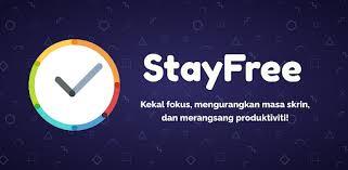 StayFree apk