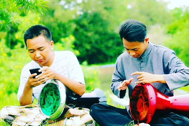 Photo by @fikri_0fficial on instagram