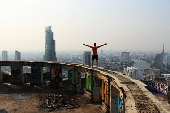 Photo by gotothailand.com