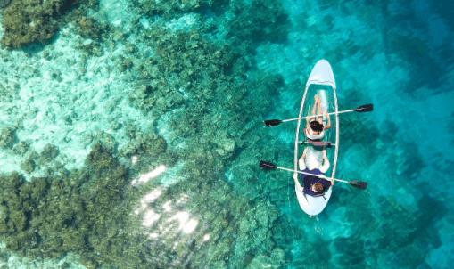Foto oleh Asad Photo Maldives dari Pexels