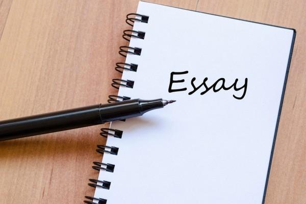 Essay. Sumber: marketing91.com