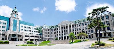 Universitas Hanyang