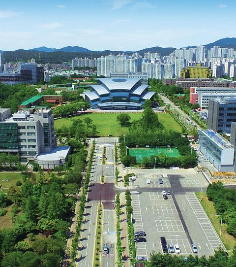 Universitas Sungkyunwan