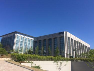 Universitas Yonsei