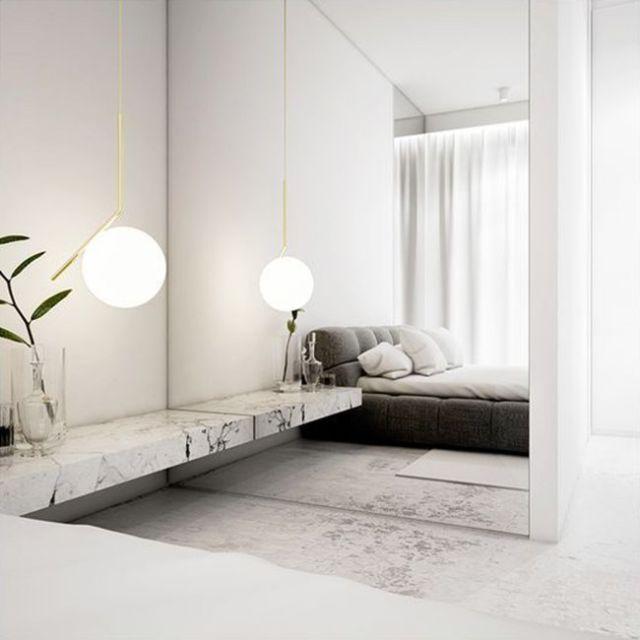 Photo by Viniela Design