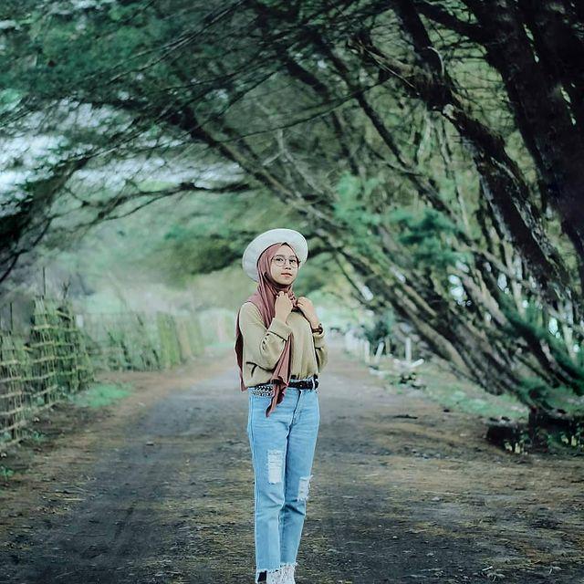 Photo by Instagram @wisatayogyakartaku