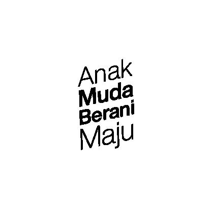 Database YOT