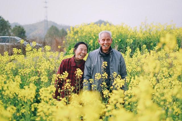 Photo by Jaddy Liu
