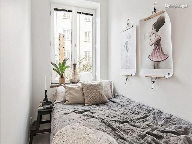 Photo by Interior Design