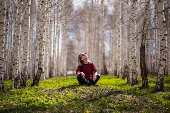 Photo by Baurzhan Kadylzhanov from Pexels