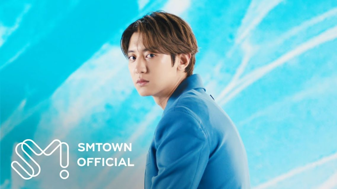 Photo by SMTOWN on YouTube