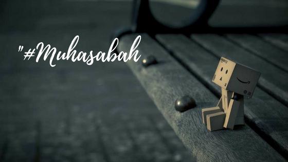 blog Anwariz