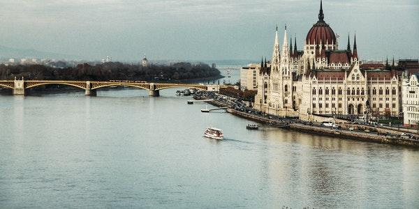 Foto oleh Dominika Gregušová dari Pexels