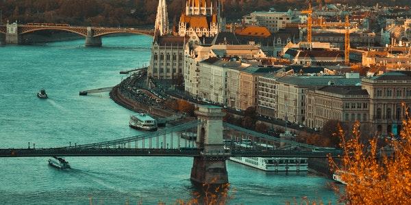Foto oleh Timi Keszthelyi dari Pexels
