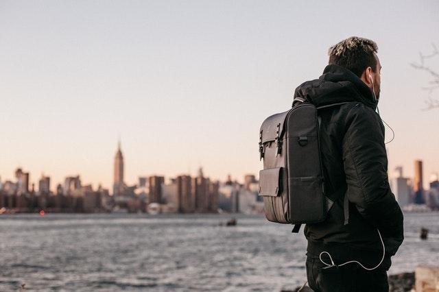 Foto oleh Vinta Supply Co.   NYC dari Pexels