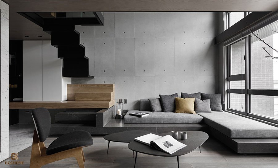 Photo by Home Designing