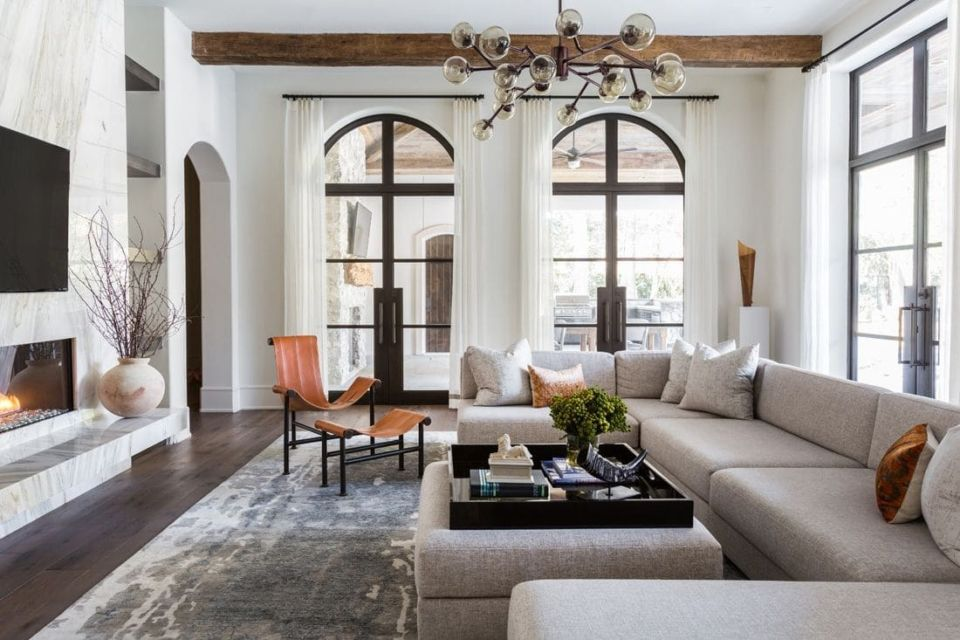 Have You Seen Us Lately_ - Marie Flanigan Interiors