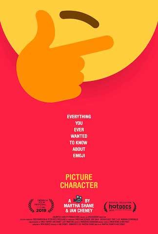 via designfilmfestival.com