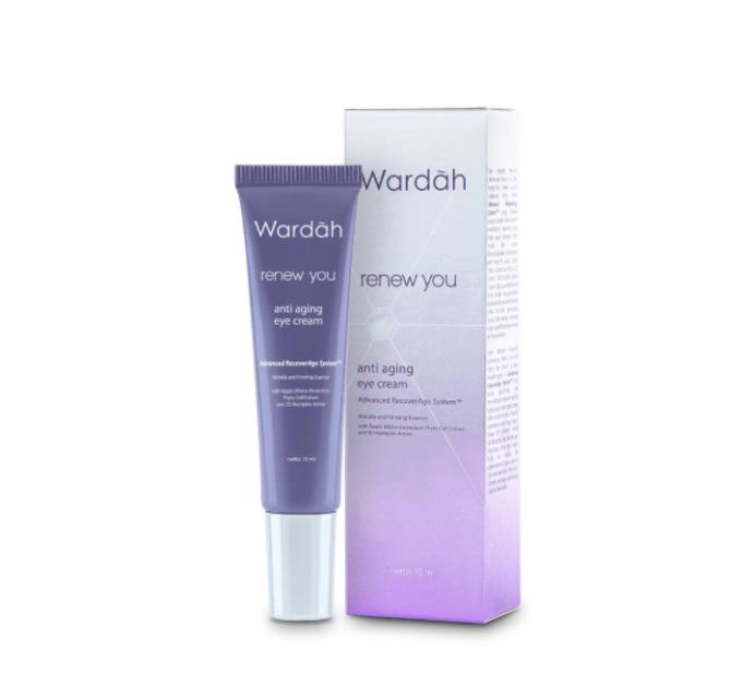 wardahbeauty.com/wardah-renew-you-anti-aging-eye-cream