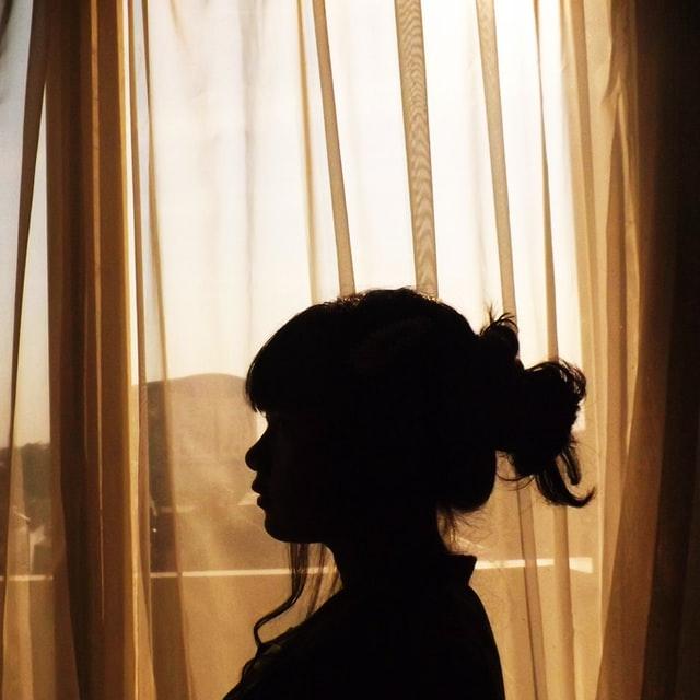 Photo by Amelia Wahyuningtias on Unsplash