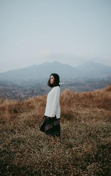 Foto oleh Deden Dicky Ramdhani dari Pexels