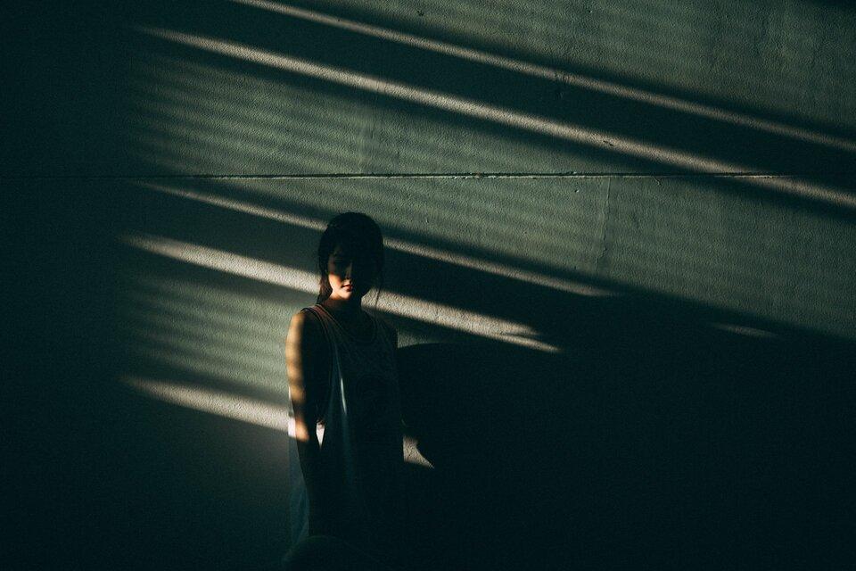 Photo by Soragrit Wongsa on Unsplash