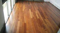 https://id.pinterest.com/haqri fki559/produk-lantai-kayu/