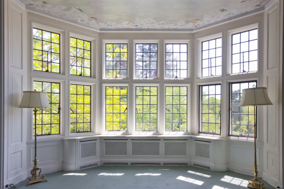 model jendela ruang tamu minimalis