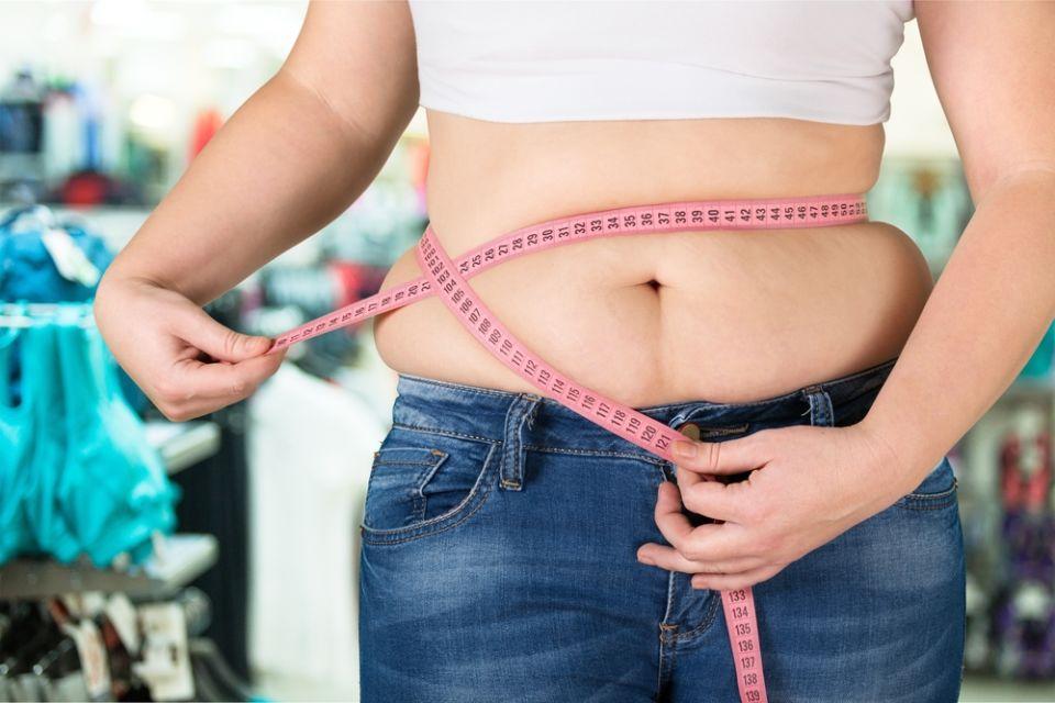 kelebihan protein meningkatkan berat badan