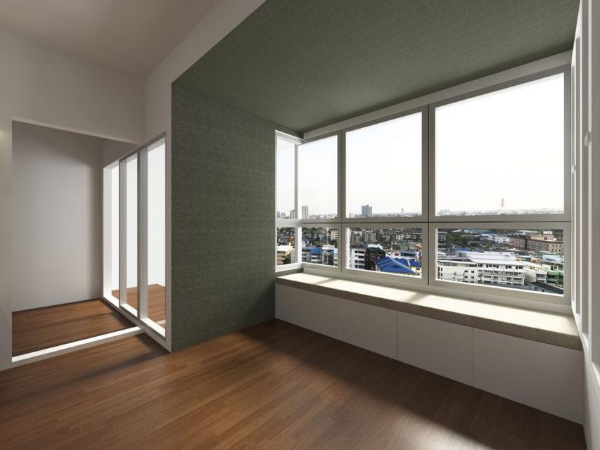 jendela kamar minimalis