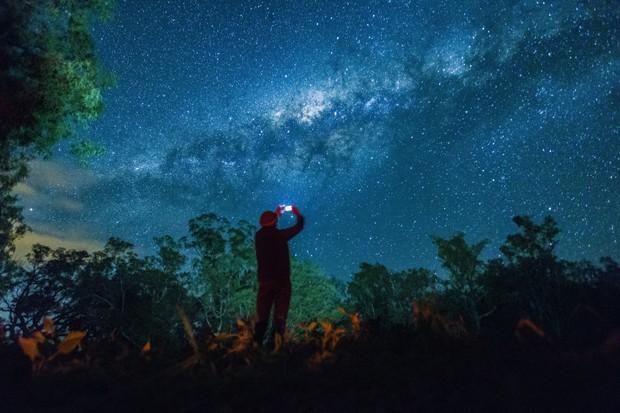 Photo by BBC Sky at Night Magazine on Google
