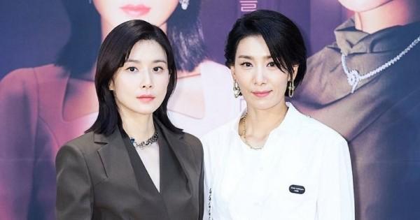 drama-korea-mine