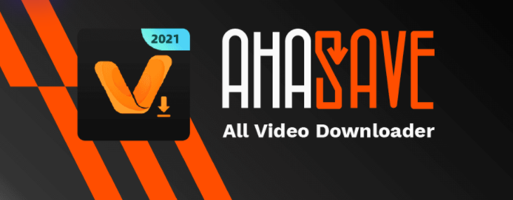 Ahasave All Video Downloader