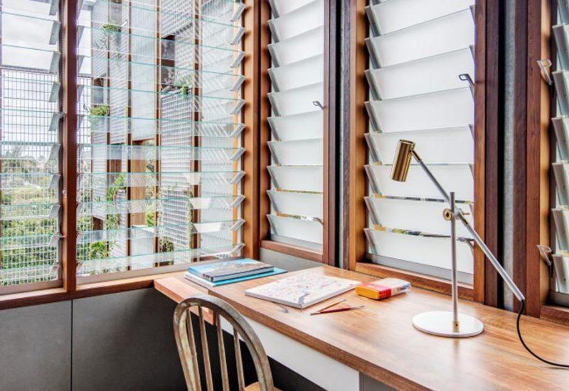 model jendela dapur minimalis