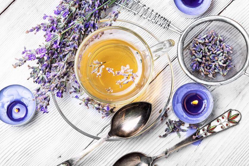 Photo by teabackyard.com