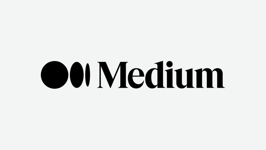 https://medium.design/