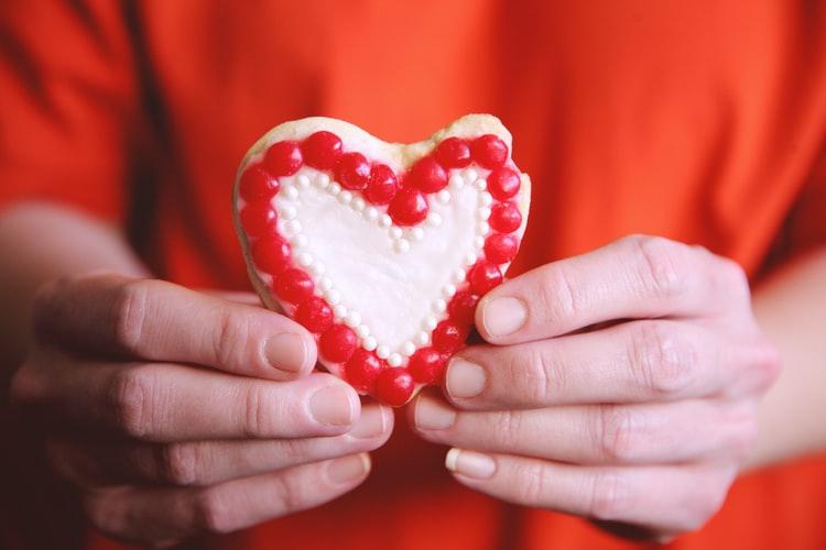 efek begadang bagi jantung