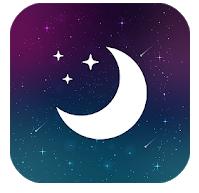 Google Play/ Sleep Sounds