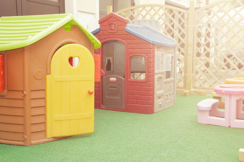 desain teras rumah kecil