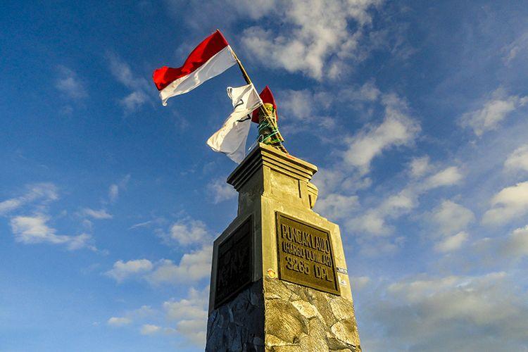 Photo by Anggara Wikan Prasetya