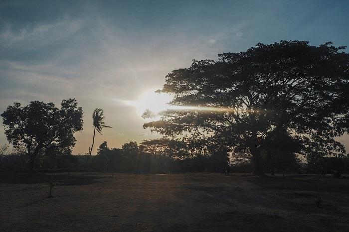Photo by Rizqi Maulana