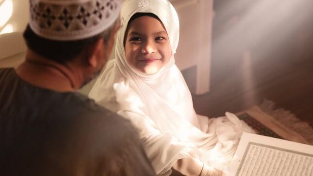 Photo by kumparan.com