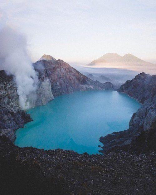 Photo by Nguyen Photography via Pinterest