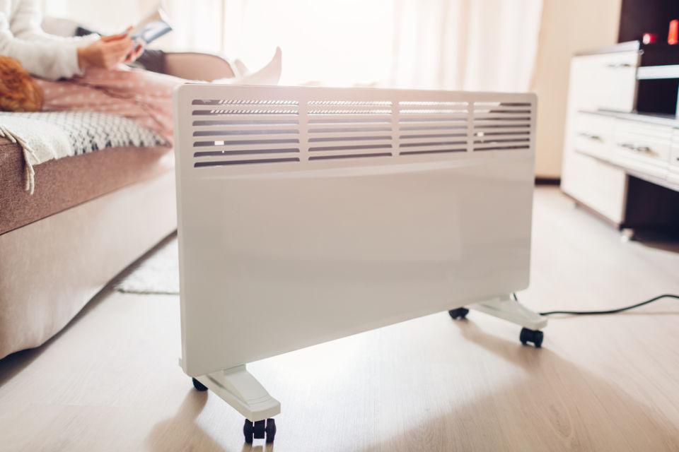 Rekomendasi air purifier