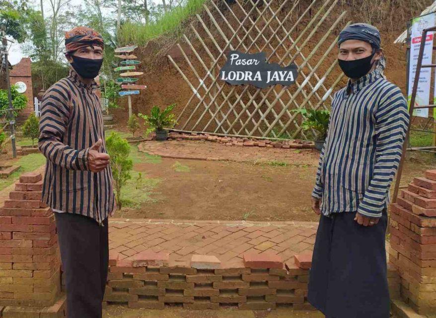 Foto oleh visit.banjarnegarakab.go.id